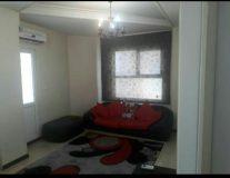 اجاره آپارتمان مبله70متری در خیابان امام خمینی تهران T.C.AP.12