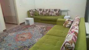 اجاره آپارتمان مبله 100 متری در جمهوری تهرانT.C.AP.6