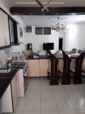 اجاره روزانه آپارتمان مبله 80 متری در تهرانپارس تهرانT.E.AP.19