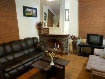 اجاره آپارتمان یک خوابه مبله در سید خندان تهرانT.C.AP.24