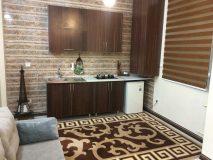 اجاره آپارتمان مبله یک خوابه در نیروی هوایی تهرانT.E.AP.20