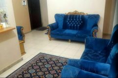 اجاره آپارتمان مبله85 متری در سید خندان تهرانT.C.AP.20
