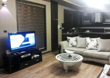 اجاره آپارتمان مبله 100 متری در الهیه تهران کد T.N.AP.15