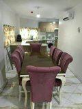 اجاره آپارتمان مبله 70 متری در میرداماد تهران کد T.N.AP.38