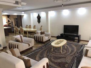 اجاره منزل در ارزان ترین مناطق تهران