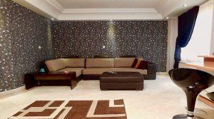 رزرو آپارتمان مبله در ارزان ترین مناطق تهران