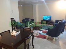 اجاره آپارتمان 80 متری در آزادی تهرانT.C.AP.33